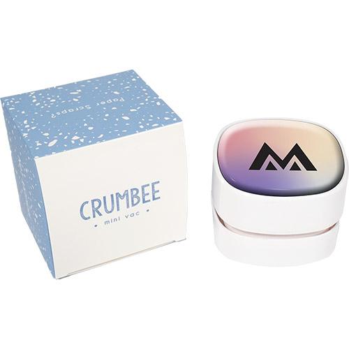 Crumbee Mini-Vacuum