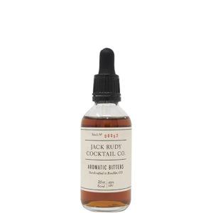 Aromatic Bitters