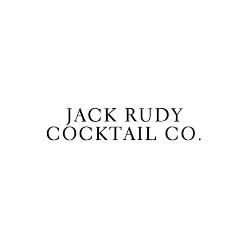 Jack Rudy logo