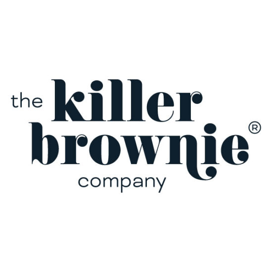 Killer Brownie Company