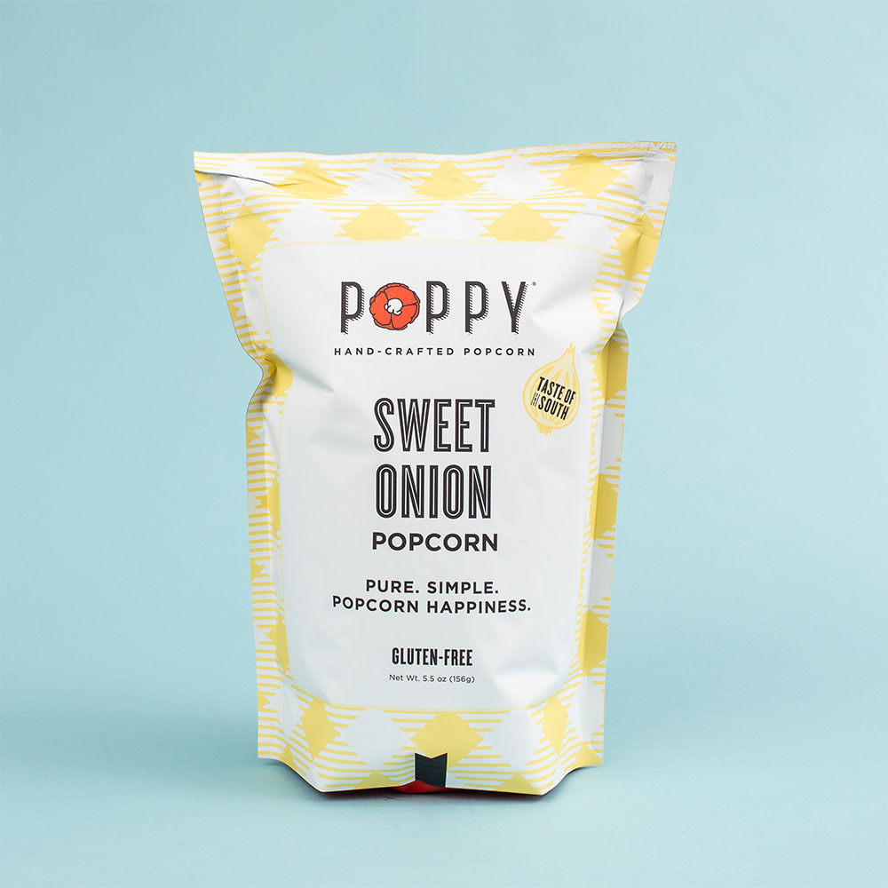 Southern Series Sweet Onion Bag (5.5 oz)