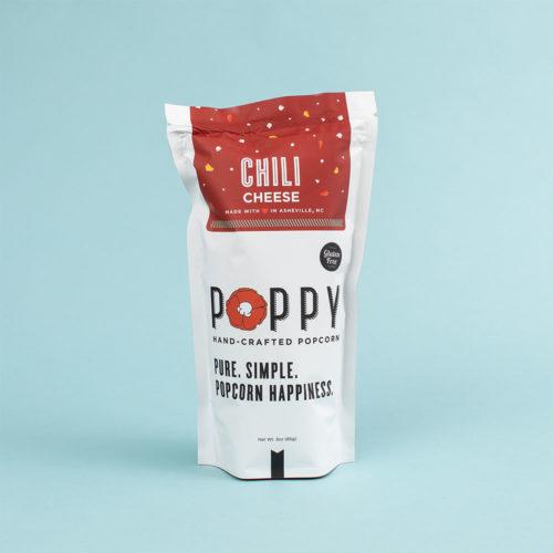 Chili Cheese Market Bag (3 oz)